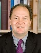 Ragnar Löfstedt