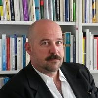 François Grin