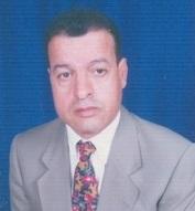 Fouzi Mourji