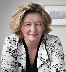 Andree-Lise Methot