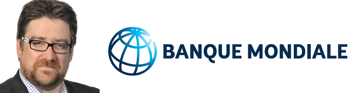 BanqueMondiale