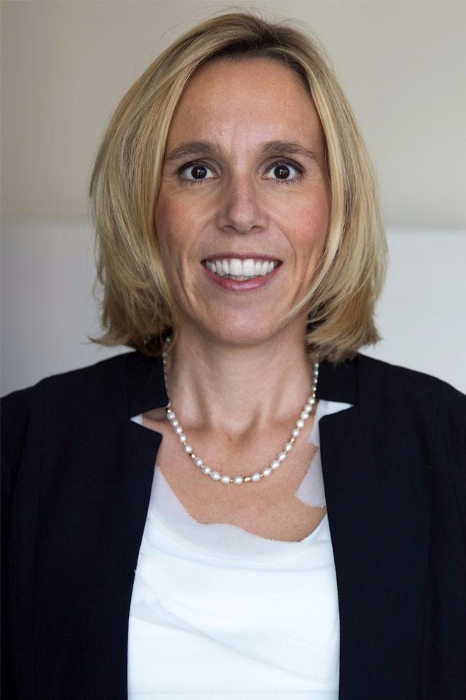 IngridPeignier