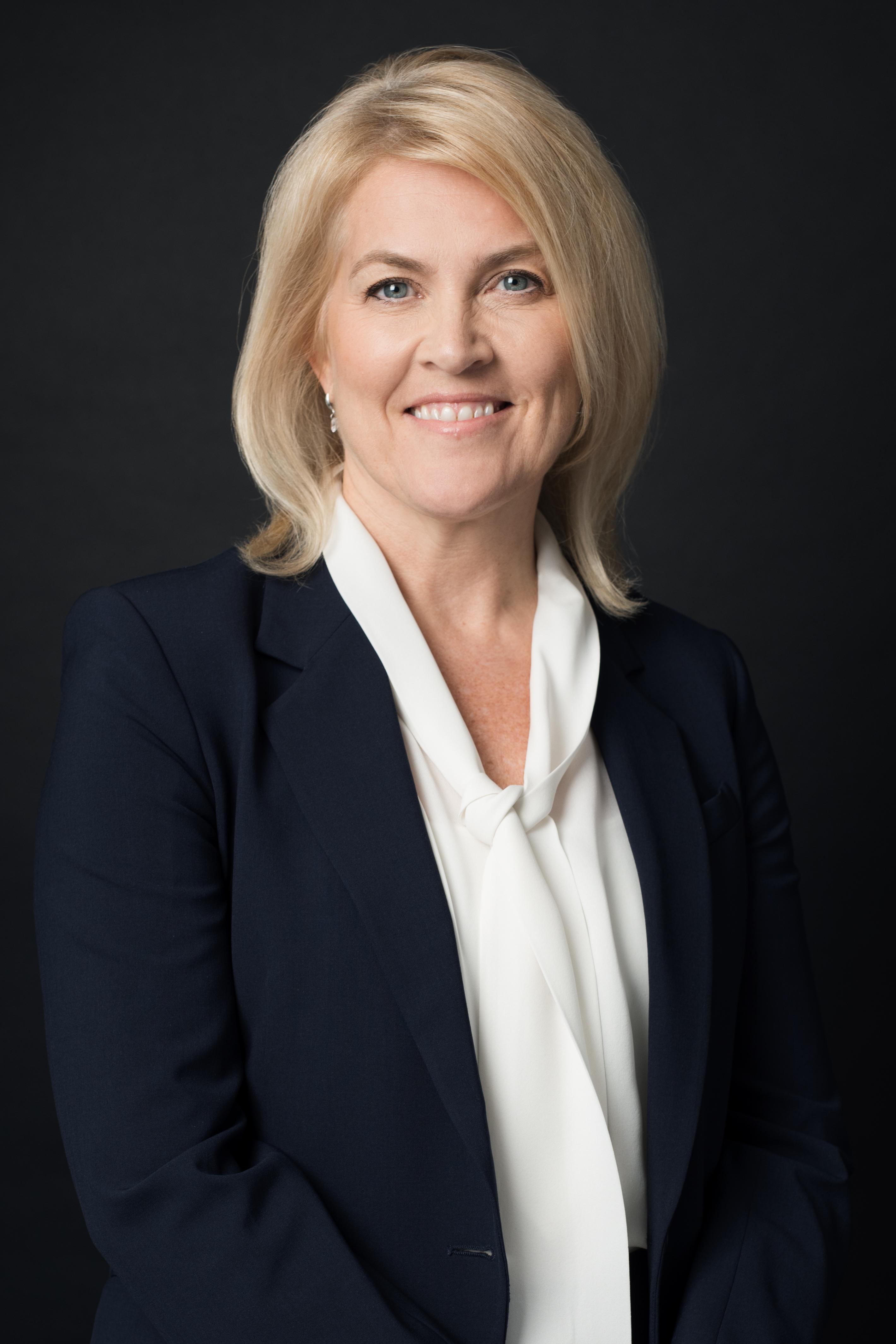 Cynthia Garneau