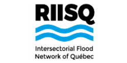RIISQ - Intersectorial Flood Network of Québec