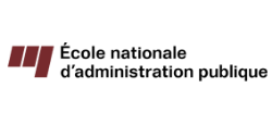 École nationale d'administration publique (ÉNAP)